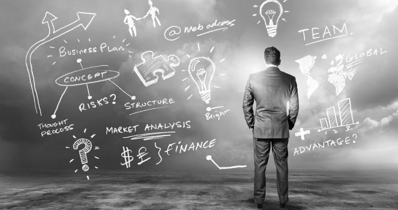 Бизнес планирование в финансовом менеджменте - efe85